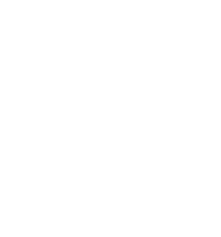 terapias complementares e alternativas - tarot e astrologia