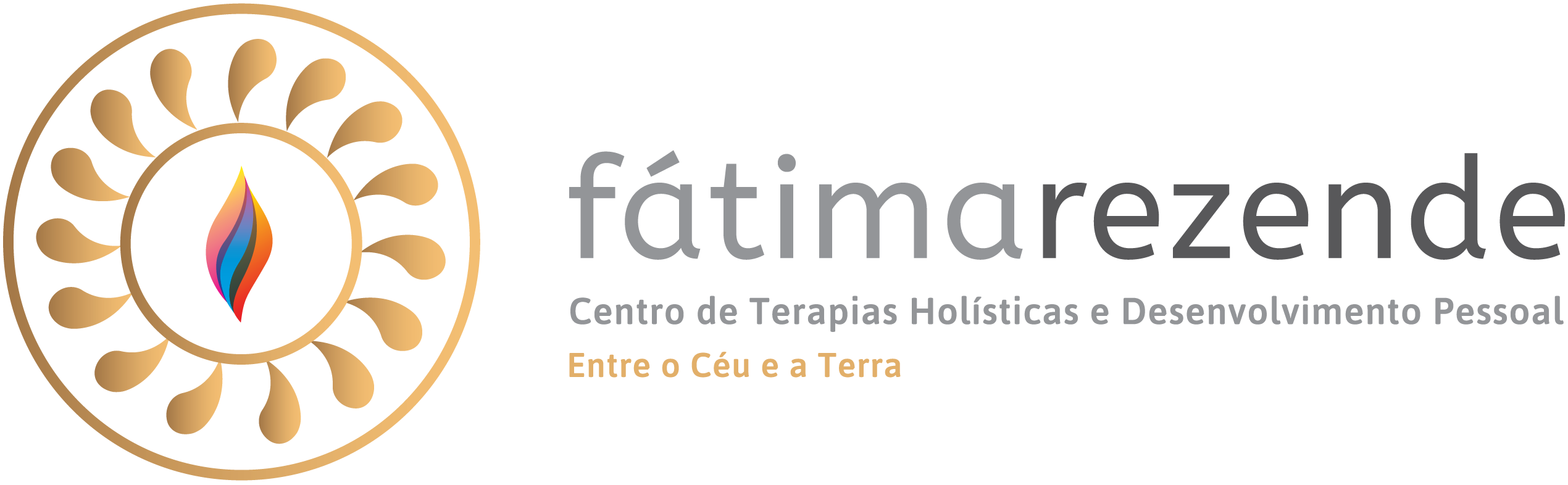Fátima Rezende